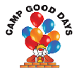camp good days