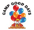 camp good days
