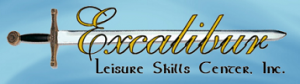 excalibur leisure skills center