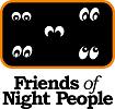 friends of night people