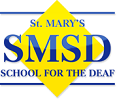 st marys school for the deaf