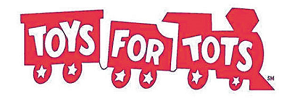 toys for tots