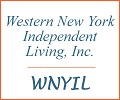 wny independent living center